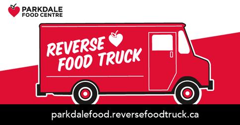 referse-food-truck-fb