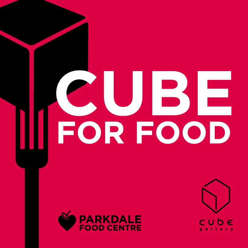 cube_webgraphic